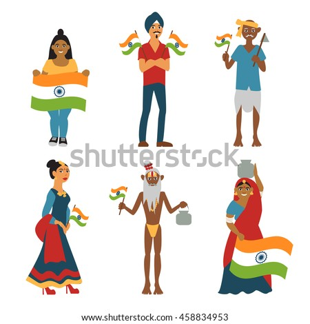 independence county hindu single men Greenbrier township, independence county, arkansas  american indian and alaska native: 02%  89 single-parent households (21 men, 68 women.