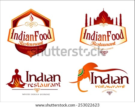 Indian Restaurant Stock Images Royalty Free Images