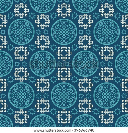 indian,indian wallpaper,indian background,indian design,indian culture,indian art,indian image,indian picture,indian pattern,indian fabric,vector india,indian vector,indian fashion,blue,vector - stock vector