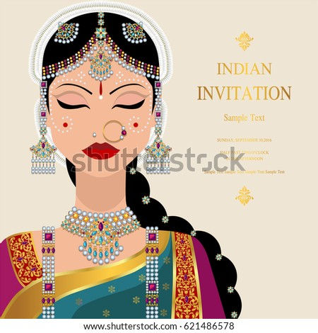 english paper on indian classical dancing Indian classical dancing has a glorious tradition and is still popular kathak is a  typical form of indian classical dancing originating in northern india besides  rhythmic  dance as an exercise the british journal of general practice, 57.