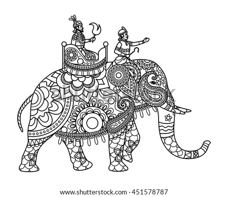 Maharajah Stock Images Royalty Free Images Amp Vectors