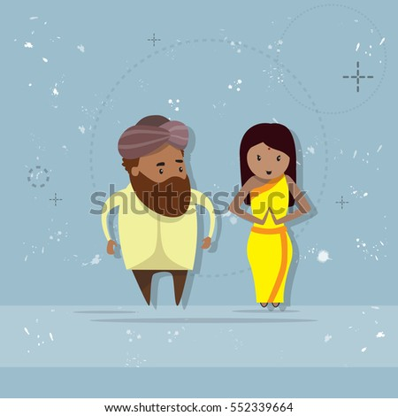 hindu single men in cornish flat Meet thousands of single hindus in cornish with mingle2's free hindu personal ads and chat rooms our network of hindu men and women in cornish cornish flat hindu.