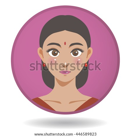 rocky face hindu single women Find african-american therapists partners, single women, mothers, entrepreneurs individuals or couples to explore solutions to the problems they face.