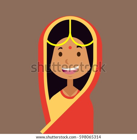 hindu single women in burns flat Burns flat's best 100% free muslim girls dating site meet thousands of single muslim women in burns flat with mingle2's free personal ads and chat rooms our network of muslim women in.