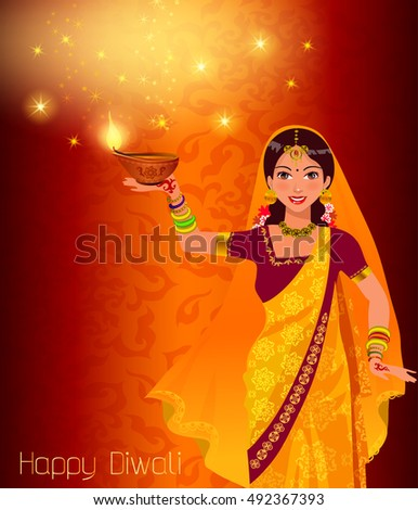 Oil Lamp Stock Images Royalty Free Images Amp Vectors