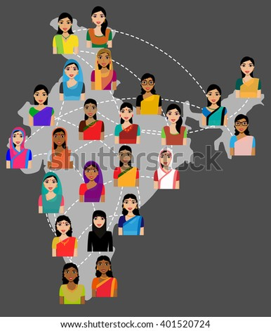 speech social networking in hindi Free essays on advantage and disadvantage of social networking get help with your writing 1 through 30.