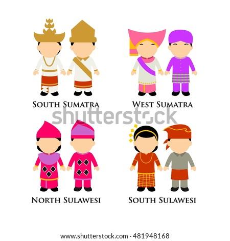 Indonesian Culture Stock Images, RoyaltyFree Images  Vectors  Shutterstock