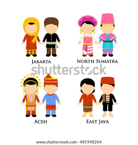 Traditional Dress Stock Images, RoyaltyFree Images  Vectors  Shutterstock