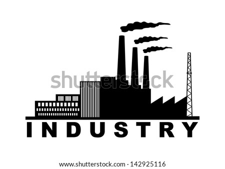 by Industry