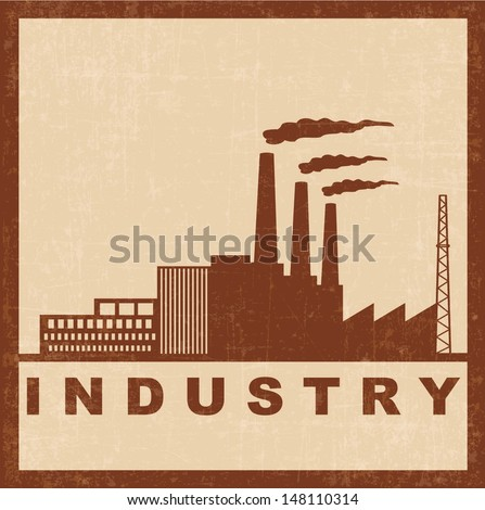 Revolution Poster Stock Images, Royalty-Free Images & Vectors ...