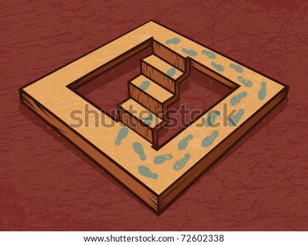 stock-vector-infinite-stairs-72602338.jpg
