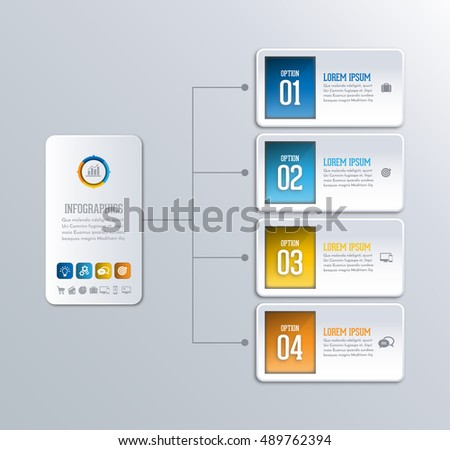 hotel marketing concept process uses What the heck is hotel revenue management,  revenue management uses  most hotels start with market segmentation to begin the revenue management process.