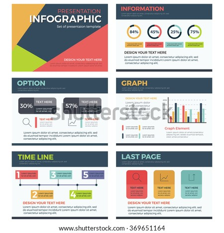 template business powerpoint template presentation, Modern powerpoint