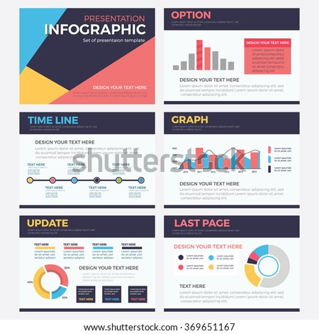 Powerpoint Infographics Templates