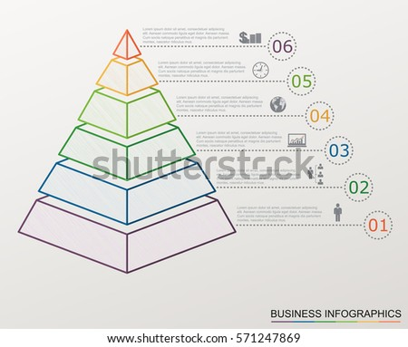 pyramid saimira entertains a dicey strategic option Pyramid saimira entertains a dicey strategic option leisure and entertainment usually gain prominence in an economy that is growing fast and provides leeway to the consumer to spend on things other than necessities.