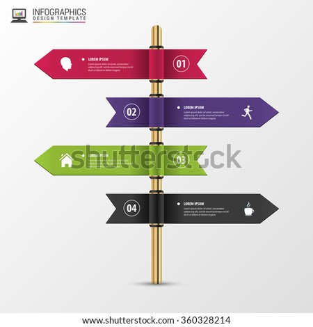 multidirection stock photos royalty free images vectors