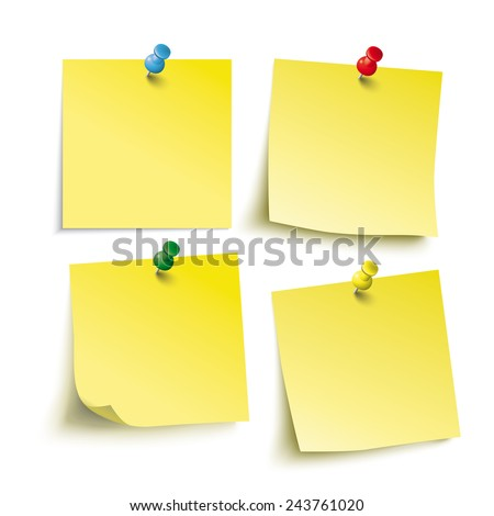 Infographic with yellow sticks on the white background. Eps 10 vector file. - stock vector
