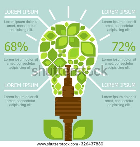 save electricity stock images royalty images vectors infographics nature protection saving electricity natural light