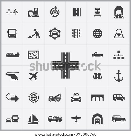 infrastructure Icon, infrastructure Icon Vector, infrastructure Icon Art, infrastructure Icon eps, infrastructure Icon web, infrastructure Icon logo, infrastructure Icon Sign, infrastructure icon Flat - stock vector