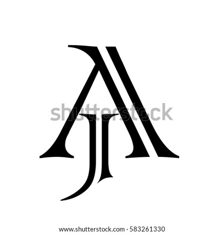 AJ Styles logo - WWE check it over on YouTube https://youtu.be ...
