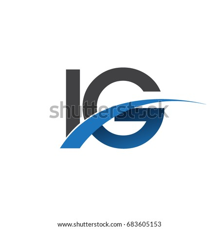 Initials Stock Images, Royalty-Free Images & Vectors | Shutterstock