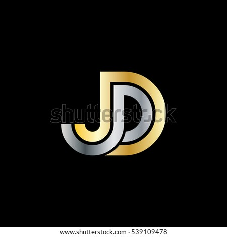 Jd Stock Images Royalty Free Images Amp Vectors Shutterstock