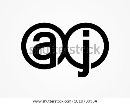 Aj Stock Images, Royalty-Free Images & Vectors | Shutterstock