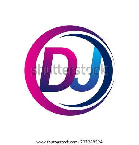 Dj Name Stock Images, Royalty-Free Images & Vectors | Shutterstock