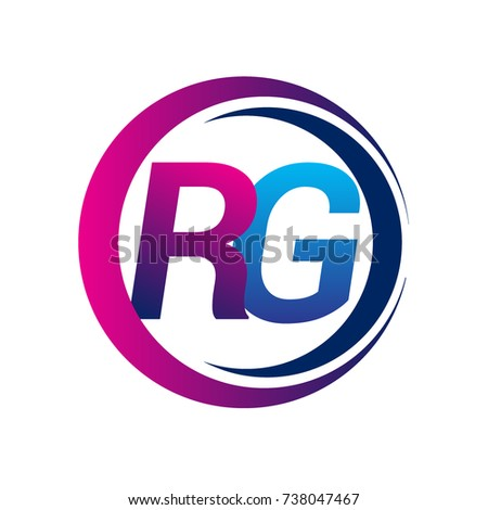Kg Logo Design Free Download