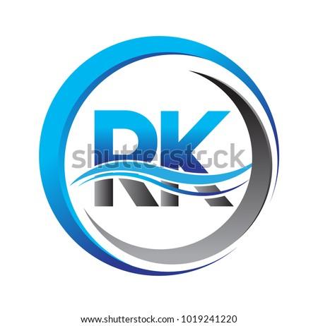 rk stock images royaltyfree images amp vectors shutterstock