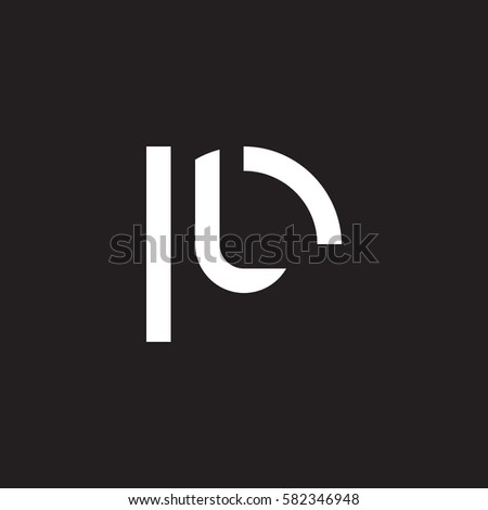 Rl Stock Images, Royalty-Free Images & Vectors | Shutterstock