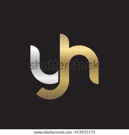 Letter Word For Internet Id Icon