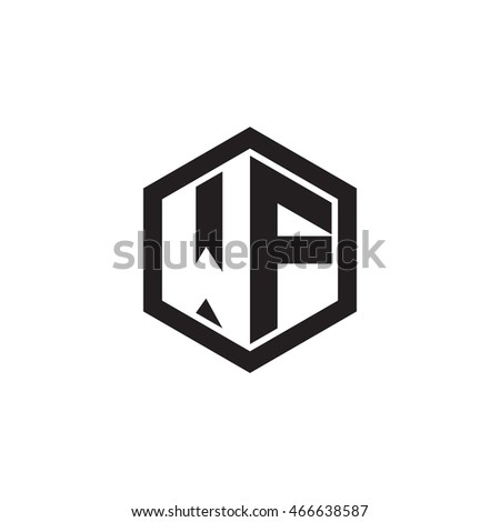 Wf Stock Images Royalty Free Images Amp Vectors Shutterstock