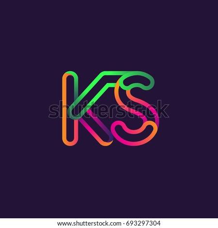 Vintage Colored Letter Template on basic cover, sample request, sample business, sample resignation,