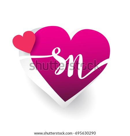 n n love pictures free download