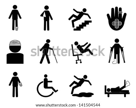 Medicine Health Care Brochure Design With Hand Drawn Pattern Vector Illustration Can Be Used For Package Wrapping Banners Site Headers besides Stock Illustration Pound Sterling Saving Concept Sign Inside Lifebuoy Isolated White Background Image60902260 additionally Search furthermore Shutterstock Vector 318854975 in addition Search P10. on symbol for rescue equipment
