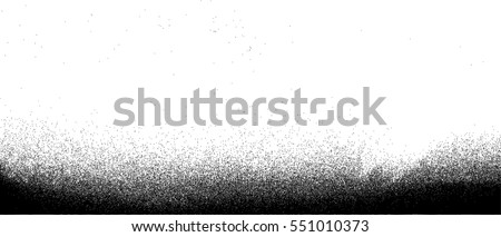 Ink blots Grunge Urban Background.Texture Vector.Dust Overlay Distress Grain ,Simply Place illustration over any Object to Create rough  Effect .Black paint splattered , dirty,poster for your design.