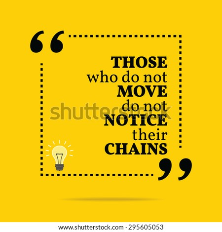 Notice stock photos royalty free images vectors for Inspirational quotes for office notice board