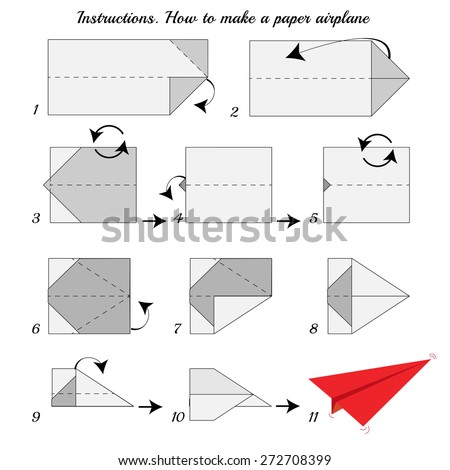 Origami For Kid Pdf