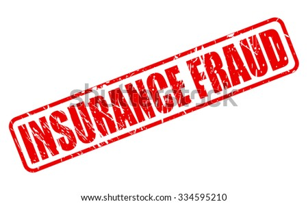 the problem of insurance fraud Highlighting the problem of insurance fraud outside ontario, the insurance corporation of british columbia (icbc) has revealed 3,300 possible fraud alerts on open claims during the last three years the provincial public insurer discovered the fraud alerts via a review of a new analytic tool.