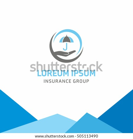Hd Wallpapers Star Health Insurance Logo Vector Www89design3cf