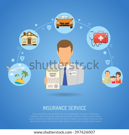 how to become a medical insurance agent