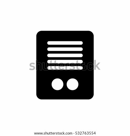 Intercom Stock Images Royalty Free Images Amp Vectors