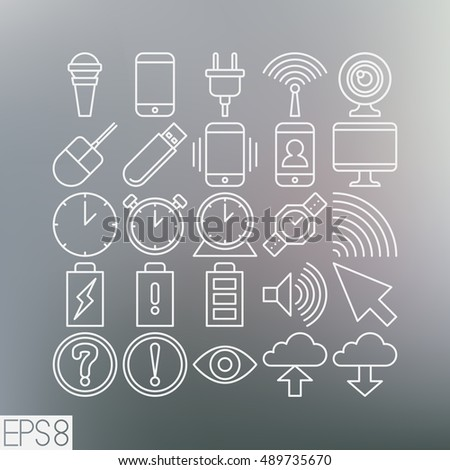 Interface Icons Set Vector Dark Grey Stock Vector. Aquarius Zodiac Signs. Decor Signs Of Stroke. Advertising Signs Of Stroke. Fire Safety Signs Of Stroke. Magnesium Deficiency Signs Of Stroke. Crocodile Signs Of Stroke. Seat Belt Signs Of Stroke. 20 Traffic Signs