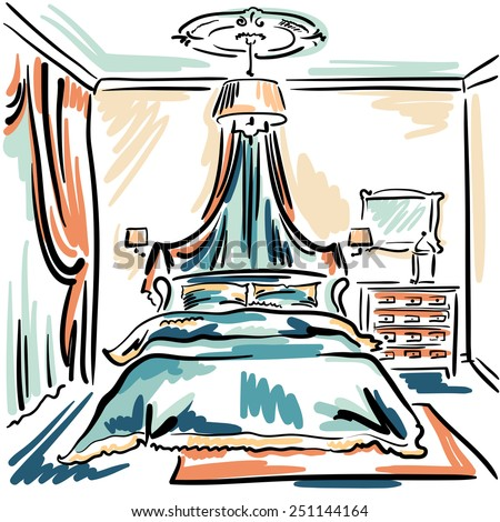 Interior Design Services Clip Art – Cliparts