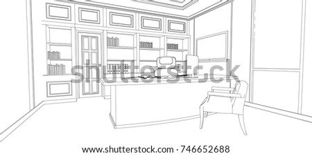 Fireplace Furniture Arrangement also Living Room Corners furthermore Drawingroom Editable Vector Illustration Outline Sketch 155416352 additionally Alibi 9087 in addition Kissing Hand Clip Art At Clker Vector Online Royalty With The Coloring. on corner couch for living room