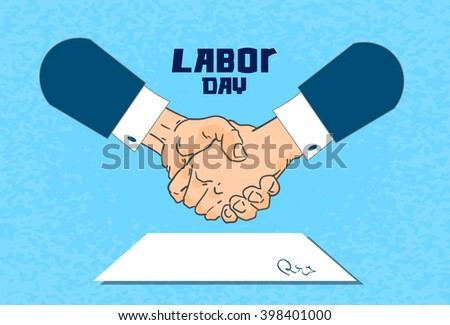Current Topics in Industrial and Labor Relations Research and Practice