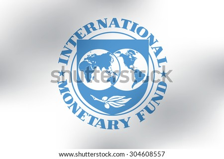 Imf stock images royalty free images vectors shutterstock - International monetary fund ...