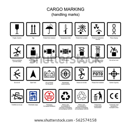 Starter Wiring Diagram Color on standard electrical symbols