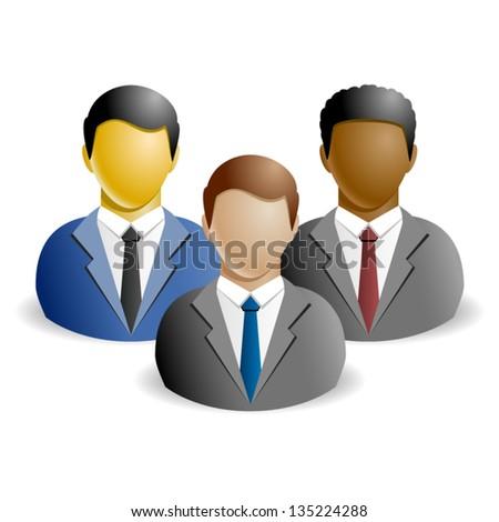 Icon Group International